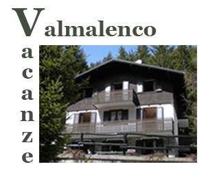 Appartamenti In Affitto A Chiesa Valmalenco